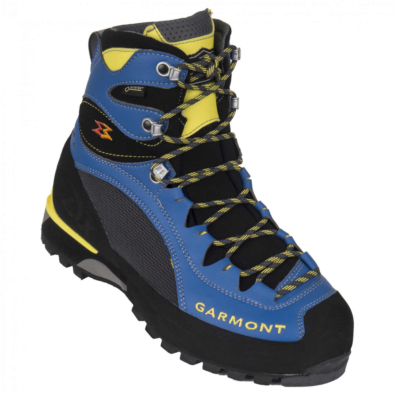 Garmont Tower Lx Gtx Mountaineering Boots Men S Free