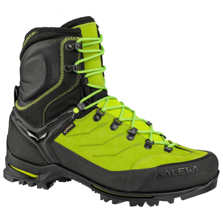 Salewa Vultur Evo Gtx Mountaineering Boots Men S Free