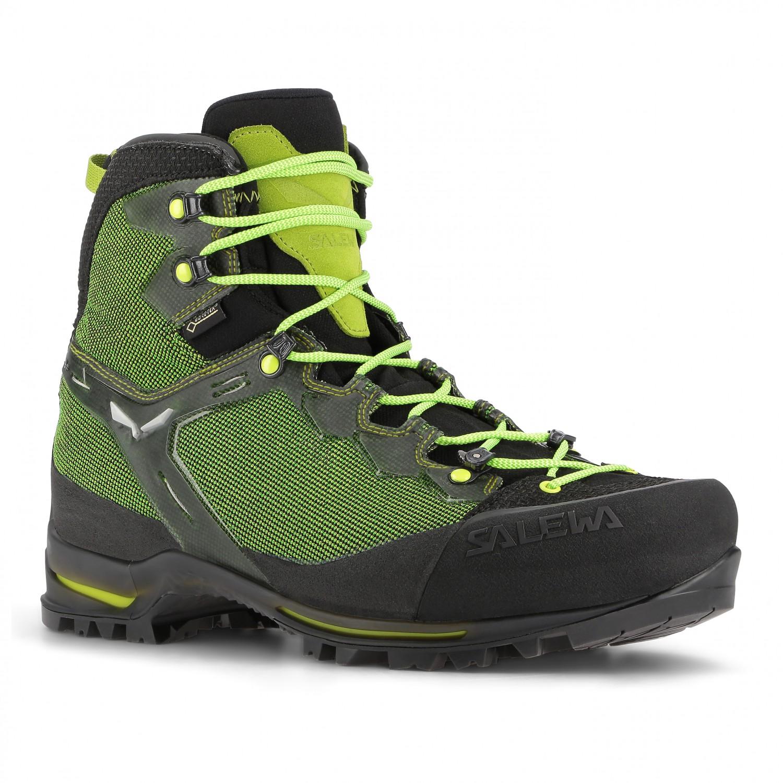qualità perfetta vendita outlet scarpe da corsa Salewa - Raven 3 GTX - Scarponi da montagna - Grisaille / Tender Shot | 7  (UK)