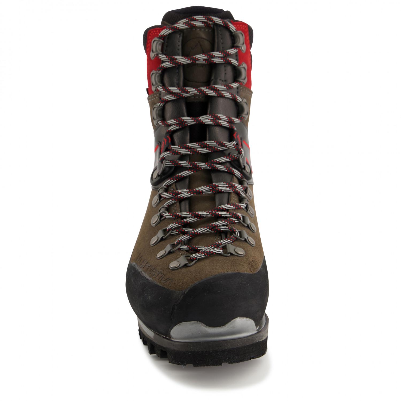 La Sportiva Karakorum Evo Gtx Mountaineering Boots Men S
