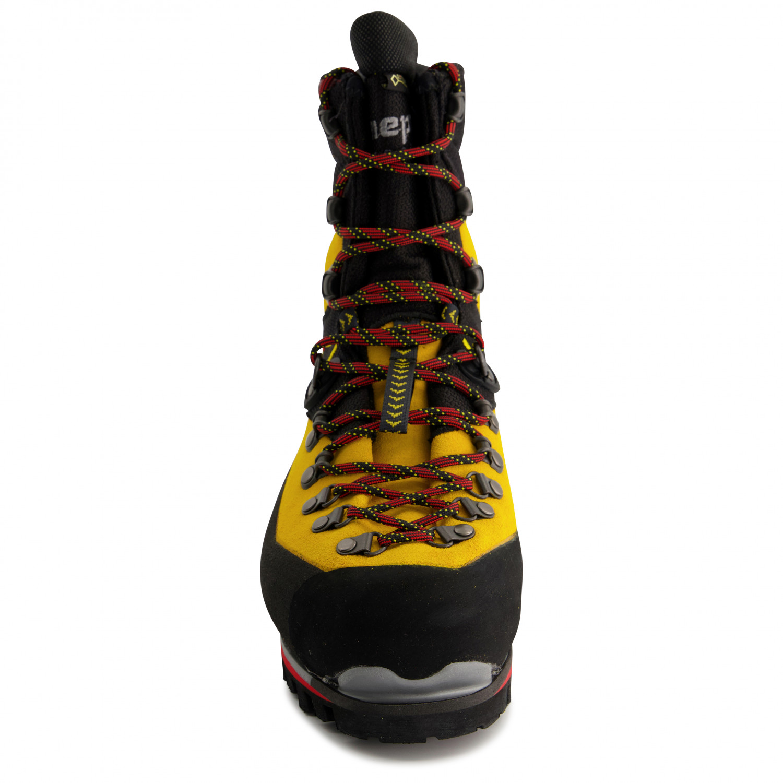La Sportiva Nepal Cube Gtx Mountaineering Boots Men S