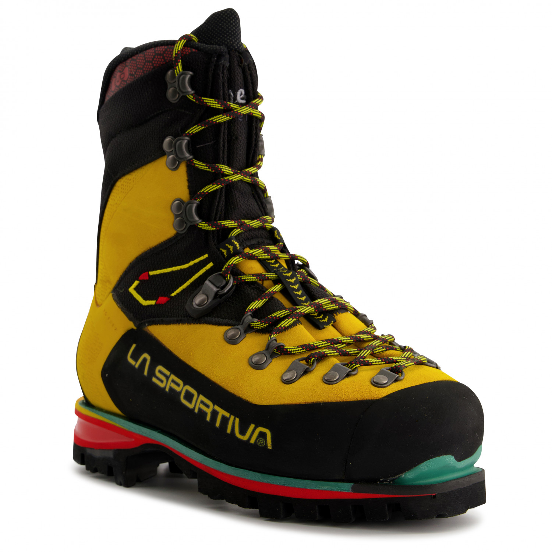 3b2cf0531ed3eb ... La Sportiva - Nepal Evo GTX - Bergschuhe ...