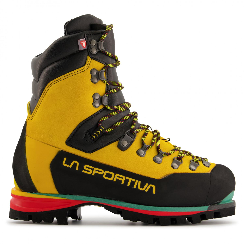 La Sportiva Nepal Extreme - Scarponi da montagna Uomo  cfe34bb8a02