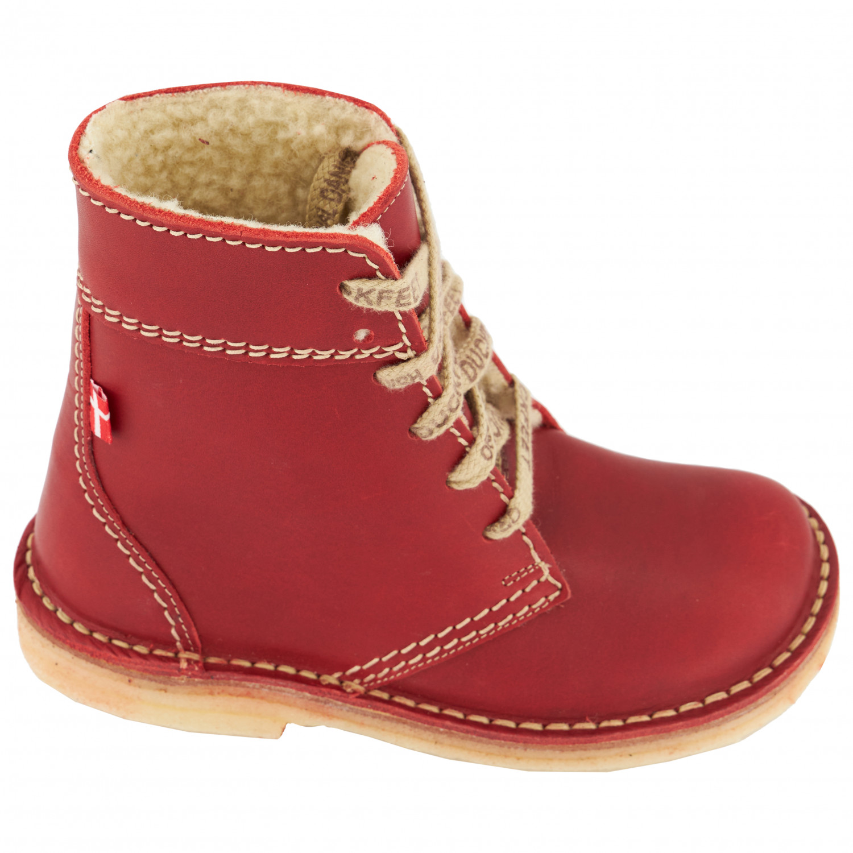 931afc28c3fa2 Duckfeet Odense - Winter Boots | Free UK Delivery | Alpinetrek.co.uk
