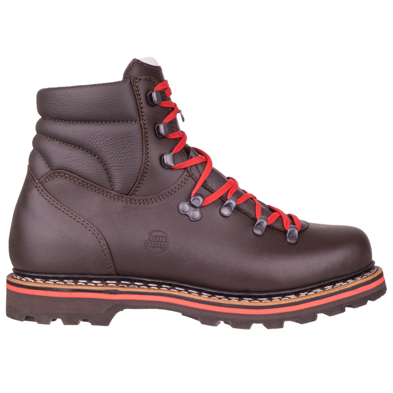 Hanwag Gr 252 Nten Winter Winter Boots Men S Free Uk
