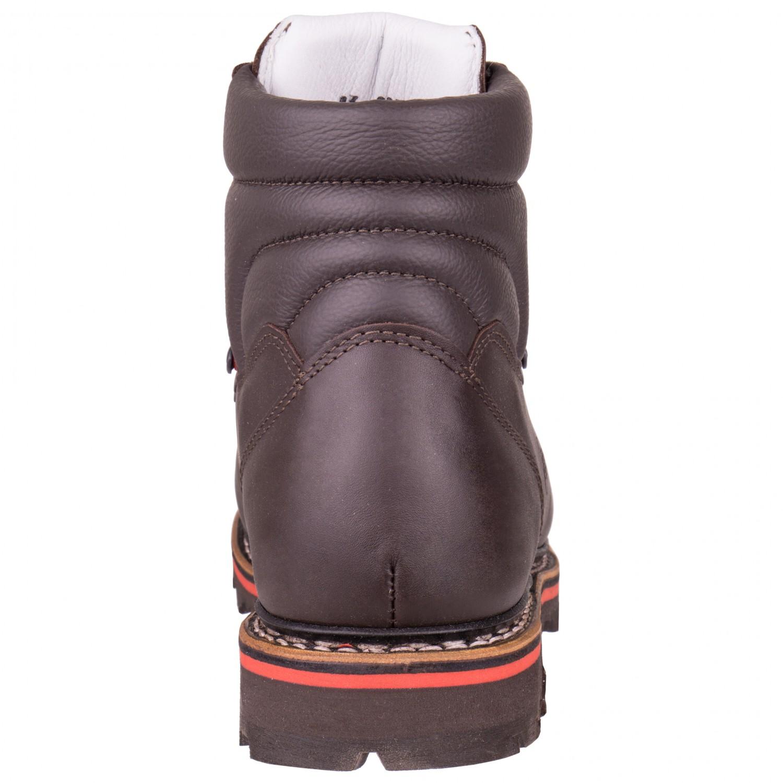 33a18f1b275 Hanwag - Grünten Winter - Winter boots