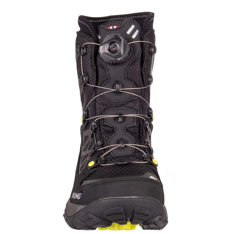 1aad574b4f262 Viking Constrictor II Boa GTX - Winter Boots | Buy online ...