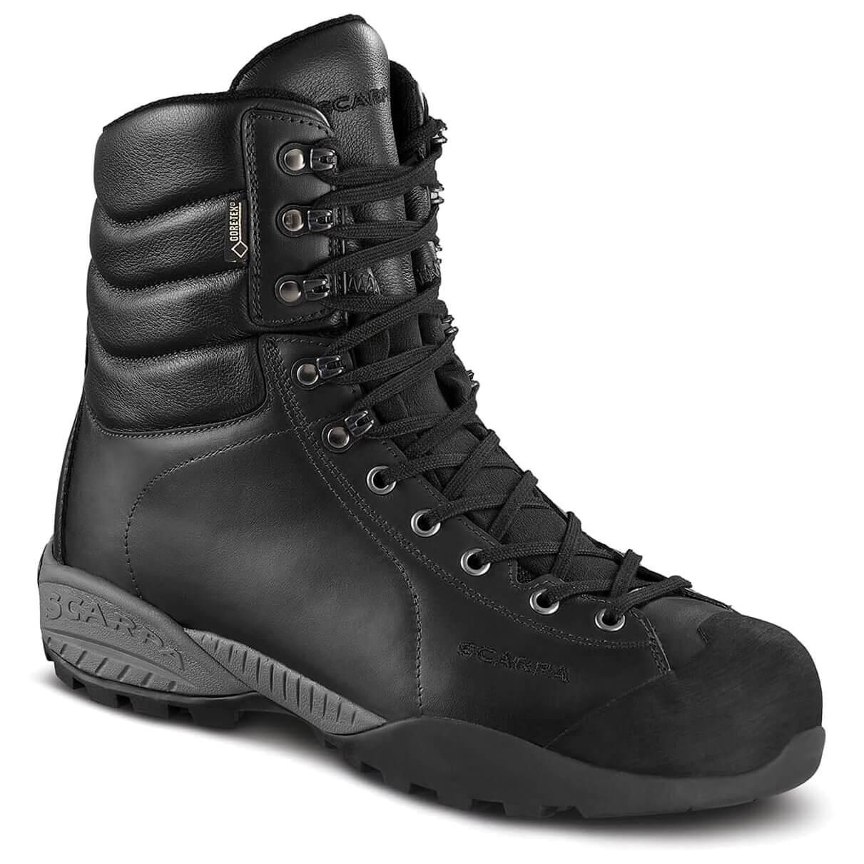 Scarpa Mojito Maxi Gtx Winter Boots Free Uk Delivery