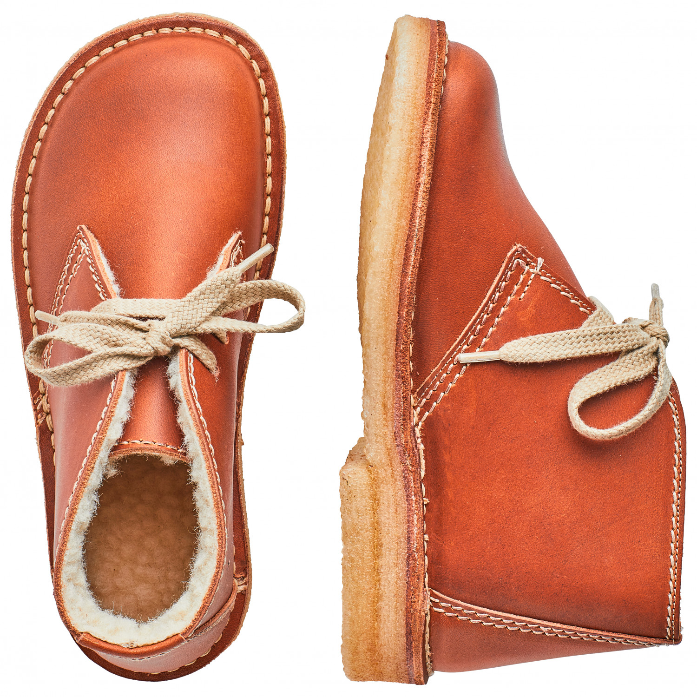 e1495e69253 Duckfeet Aalborg - Winter Boots   Free UK Delivery   Alpinetrek.co.uk