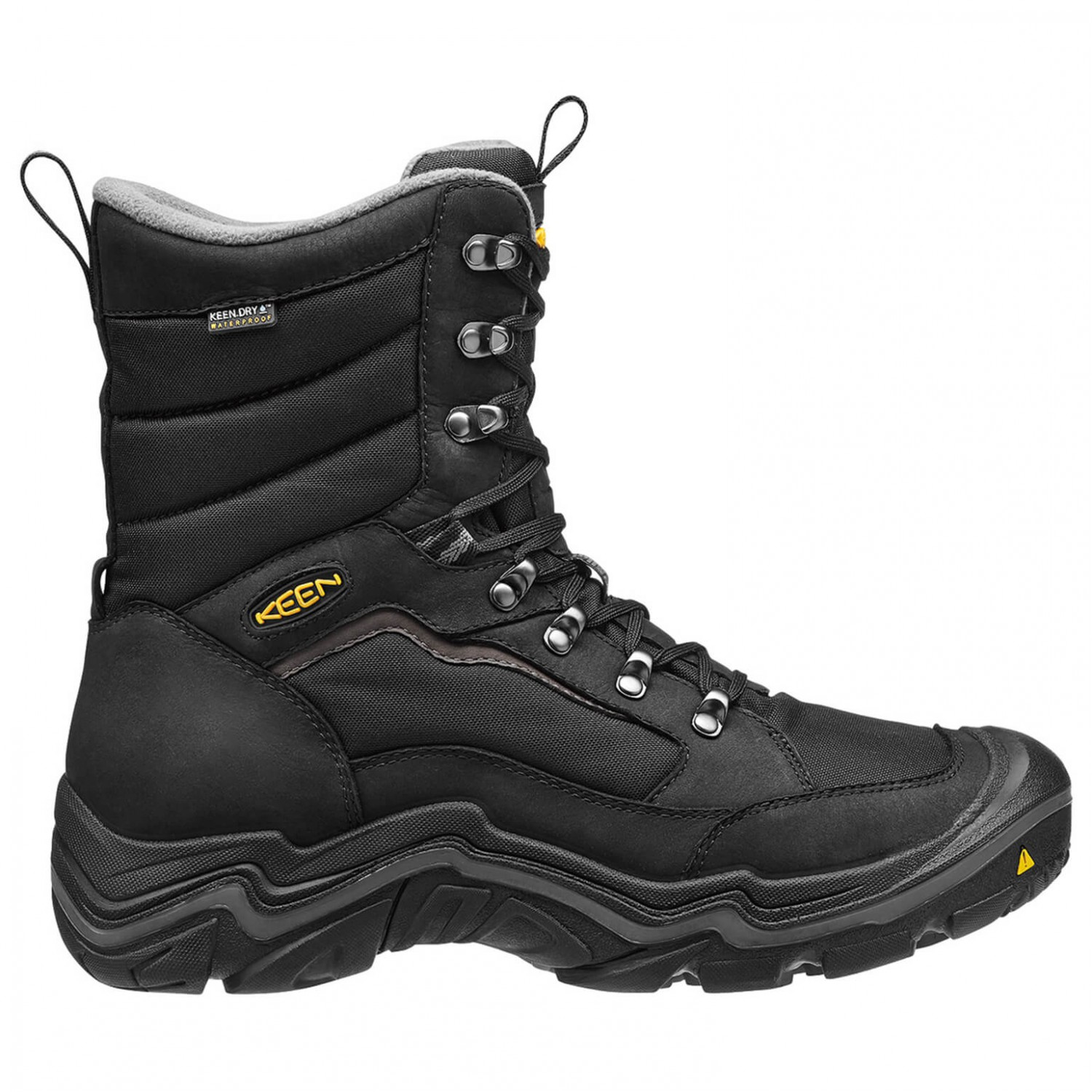 Keen Durand Polar EU - Winter Boots Men's | Buy online