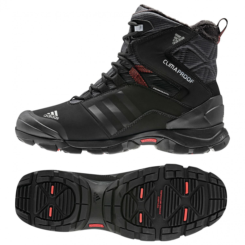 d9ef7b0a252 adidas - CW Winter Hiker Speed CP - Winter boots