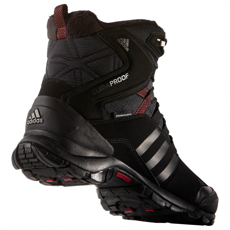 uk availability b55b2 7bce0 ... adidas - CW Winter Hiker Speed CP - Winter boots ...