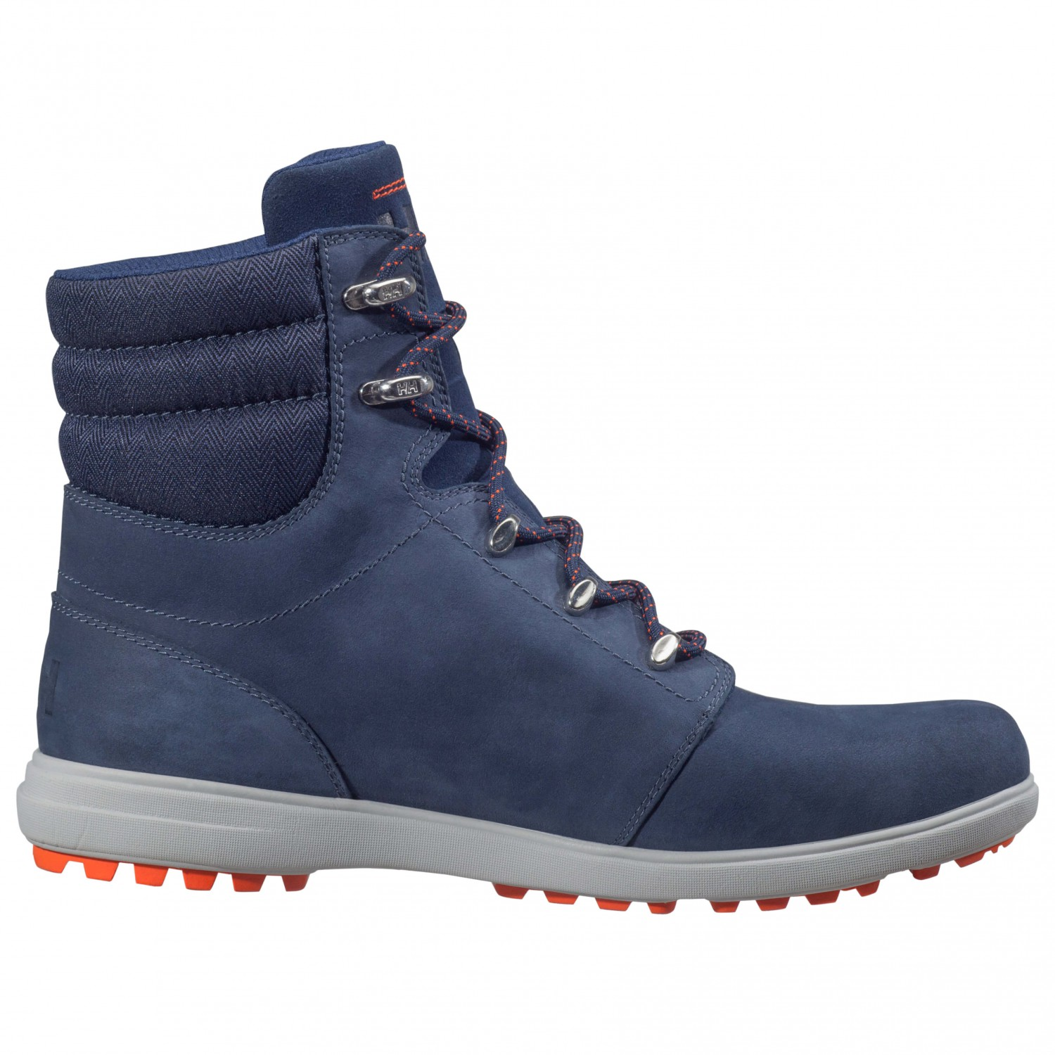 helly hansen a s t 2 winter boots s free uk