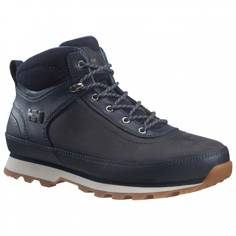Helly Hansen Calgary - Winter Boots Men's   Free UK