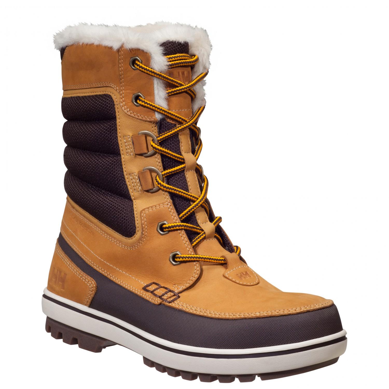 80c03cf795c Helly Hansen Garibaldi 2 - Winter Boots Men's | Buy online ...