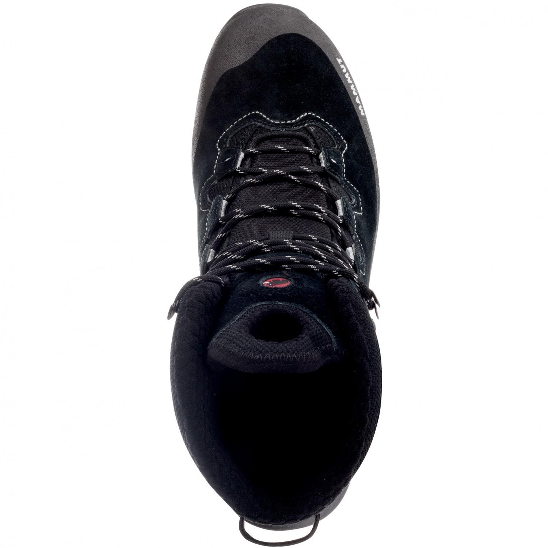 e04a57d512d Mammut - Runbold Advanced High GTX - Winter boots