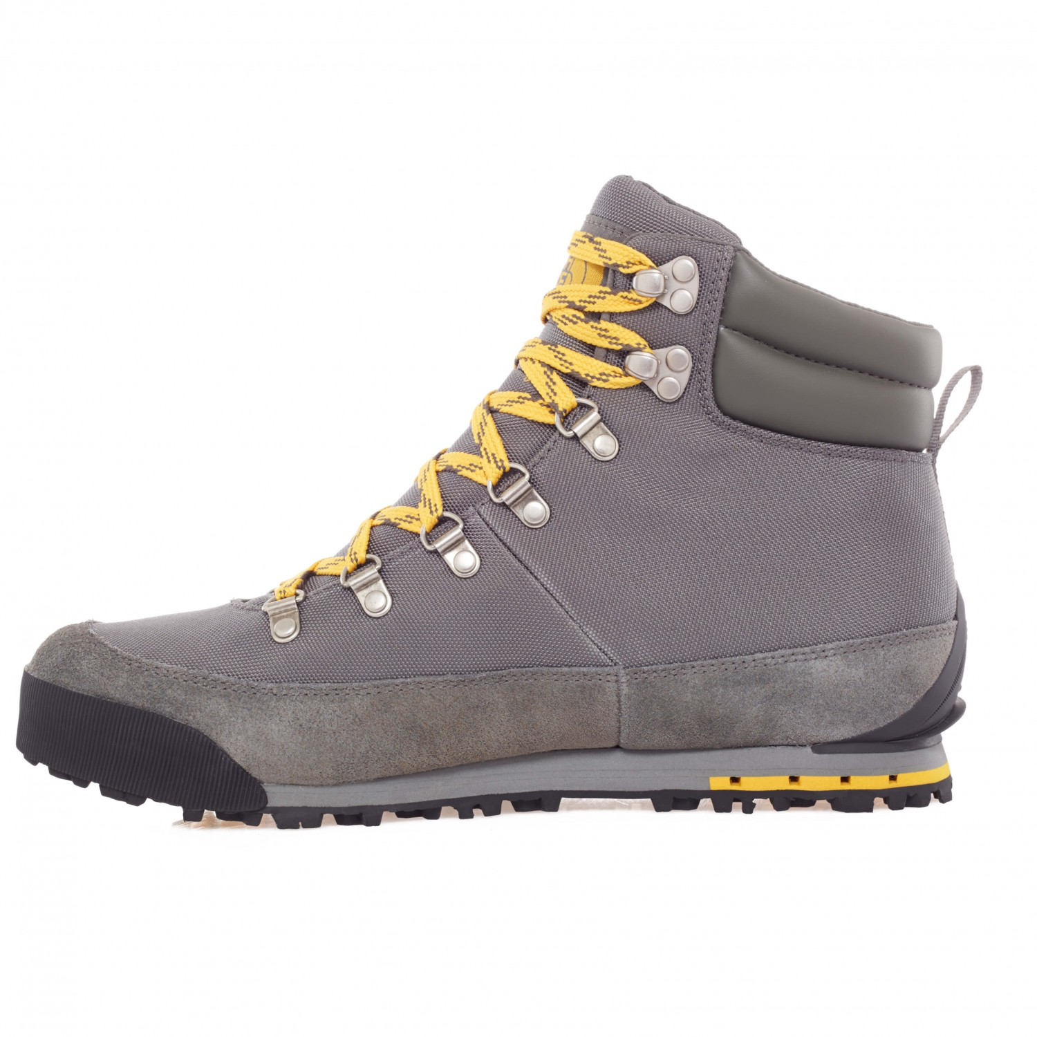... The North Face - Back-To-Berkeley NL - Scarpe invernali ... 2f8e42e8a11b