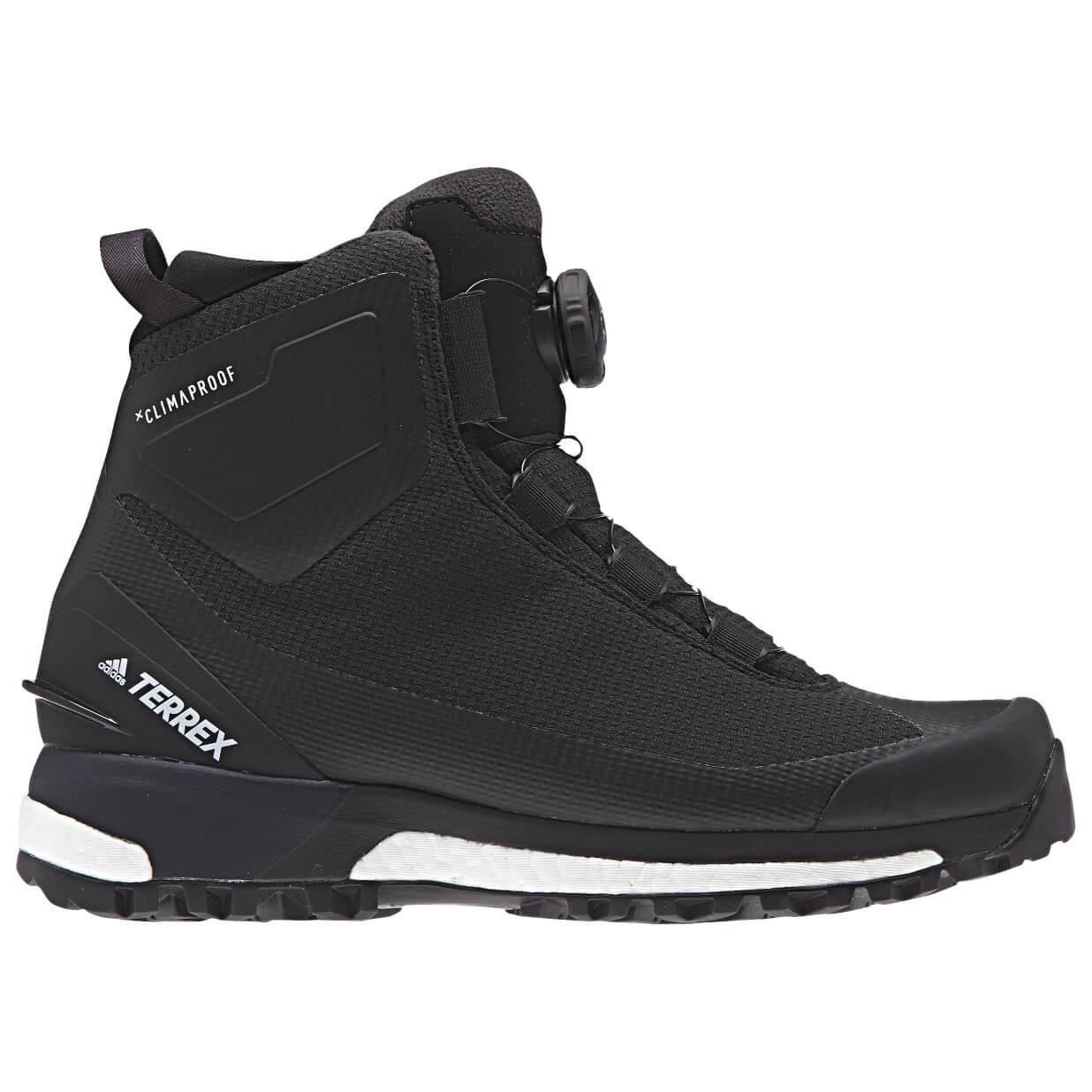 adidas uomo terrex conrax ch cp hiking boots