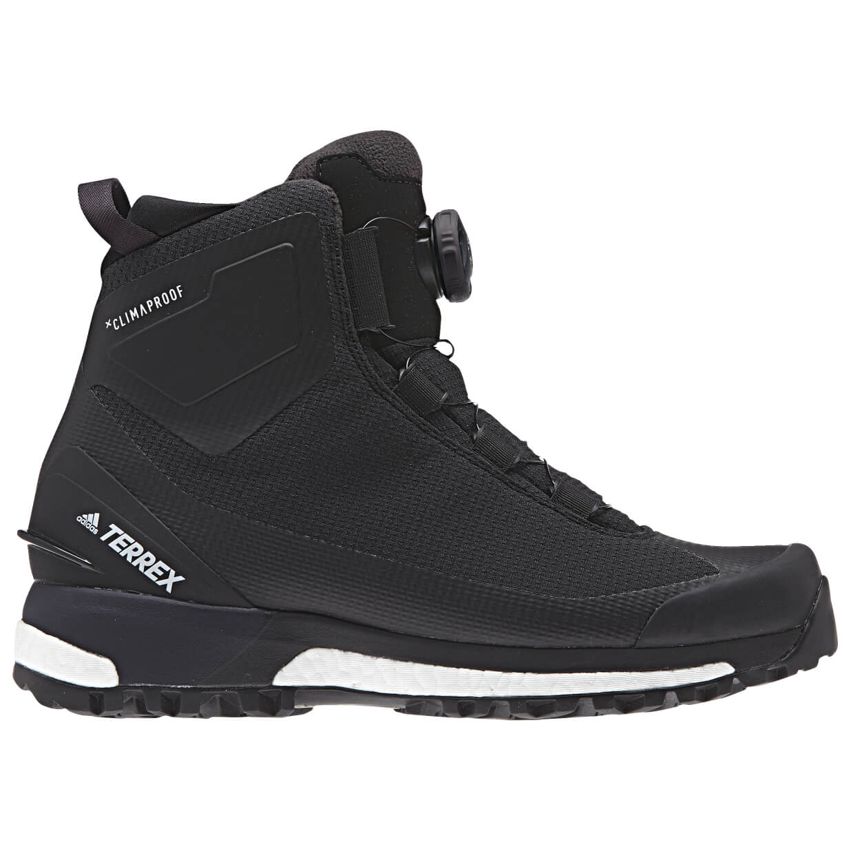 Adidas Outdoor Terrex Conrax CH CP Winter Boot Men's