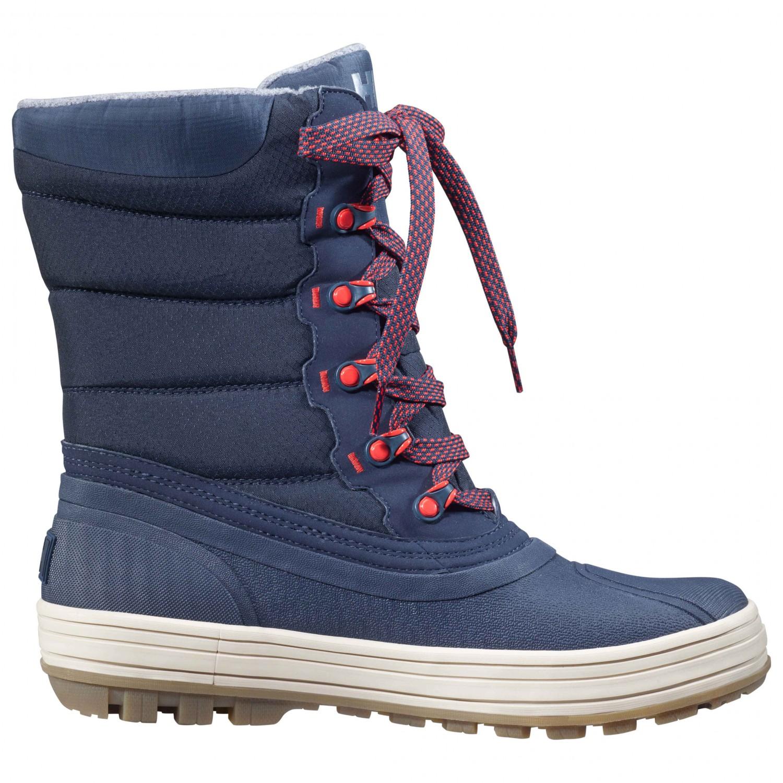 helly hansen tundra cwb winter boots s free uk