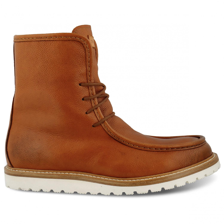 vinterskor herr boots