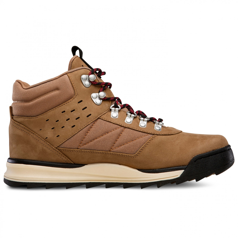 Volcom - Shelterlen GTX Boot - Winterschuhe Vintage Brown