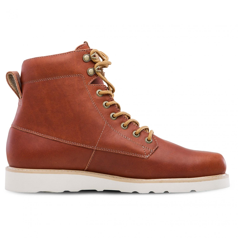 Smithington New Chaussures Black8us Volcom Ii D'hiver Boot 3R4ALj5