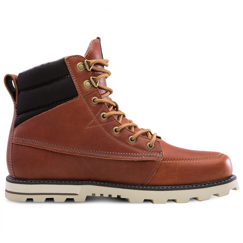 Volcom Sub Zero Boot Winter Boots Men S Free Uk