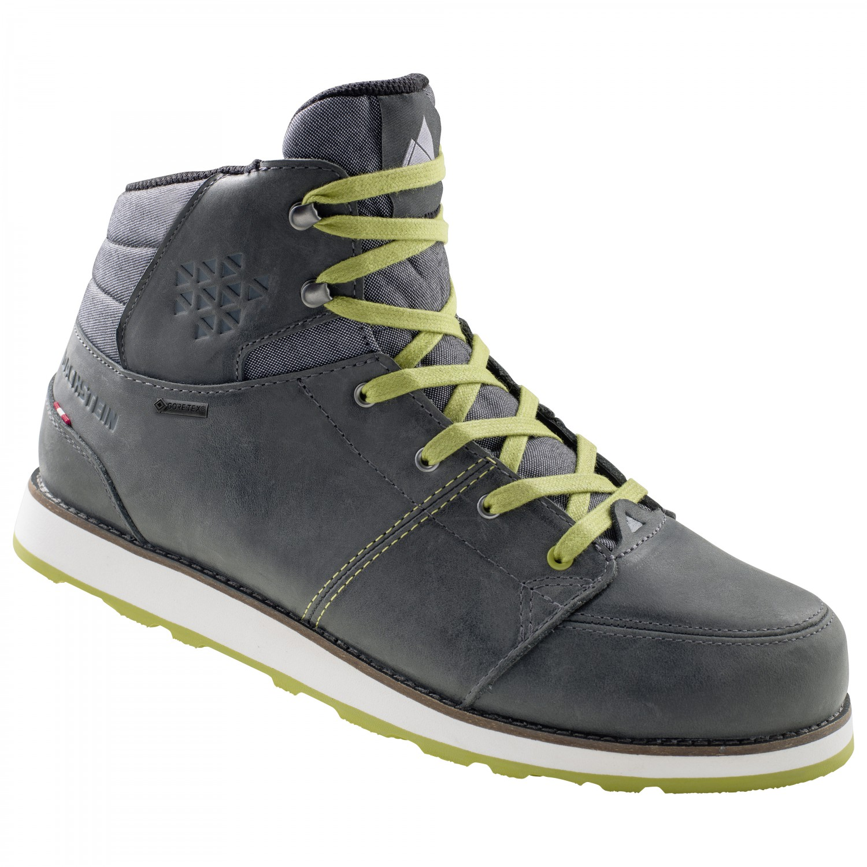 7ff507e43bf8 Dachstein Hubert GTX - Winter boots Men's | Free EU Delivery ...