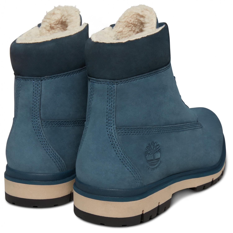 6a025a4b600f ... Timberland - Radford Warm Linedboot WP - Winter boots ...