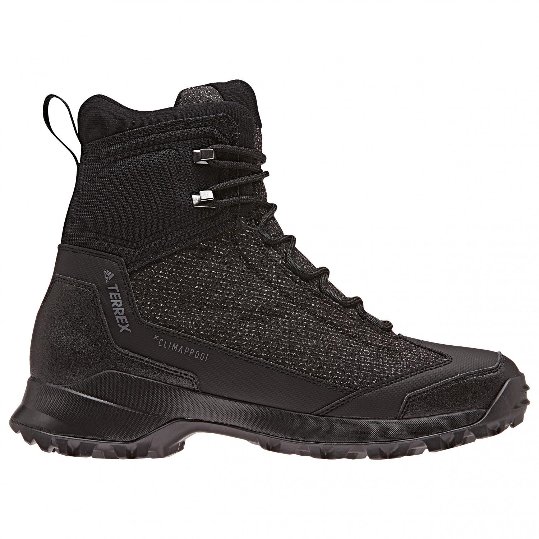 scarpe invernali uomo adidas