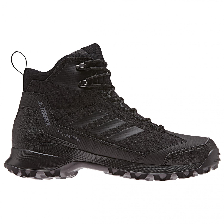 chaussure adidas hivers