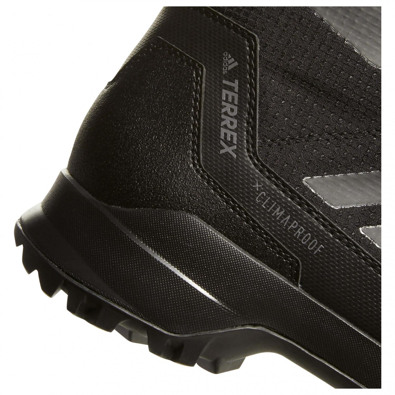 015b5424ce009 Adidas Terrex Heron Mid CW CP - Chaussure d hiver Homme   Livraison ...