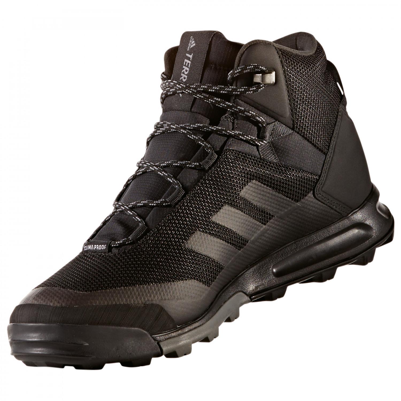 site réputé 6c180 cf8f9 D'hiver Chaussure Cp Homme Mid Tivid En Achat Terrex Adidas ...