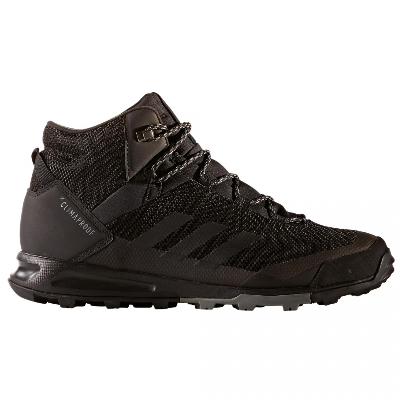 Cp Tivid Chaussures Mid Adidas D'hiver Terrex yON0wmn8v