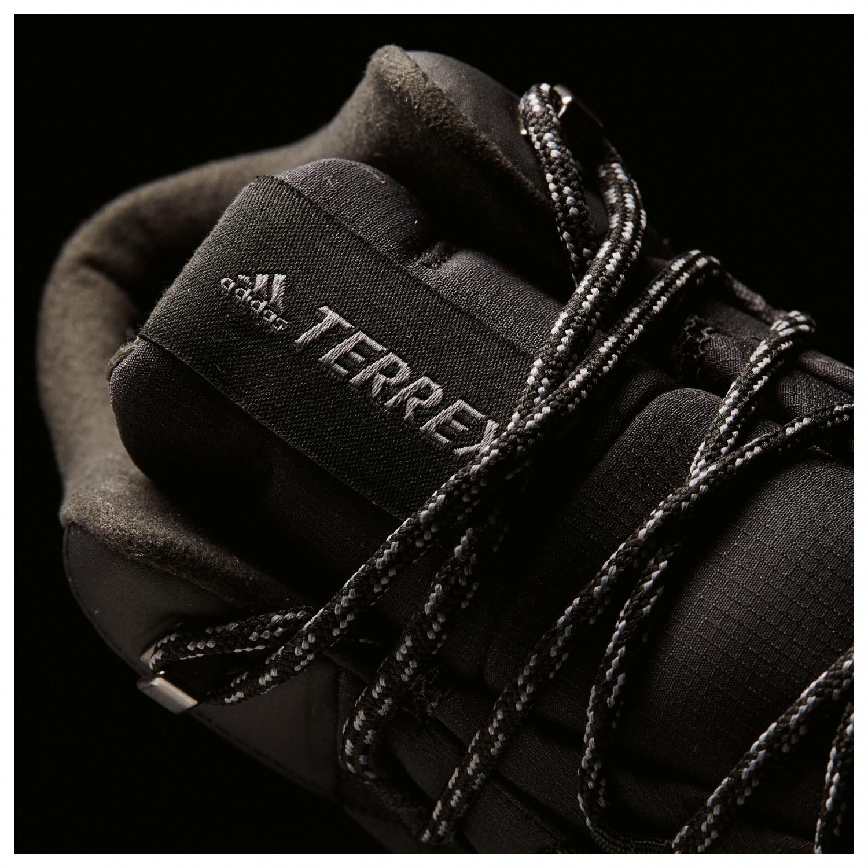 ... adidas - Terrex Tivid Mid CP - Scarpe invernali ... 36ece1b870e