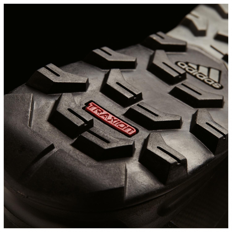 Adidas Terrex Tivid Mid CP - Scarpe invernali Uomo  6f3cf05be42