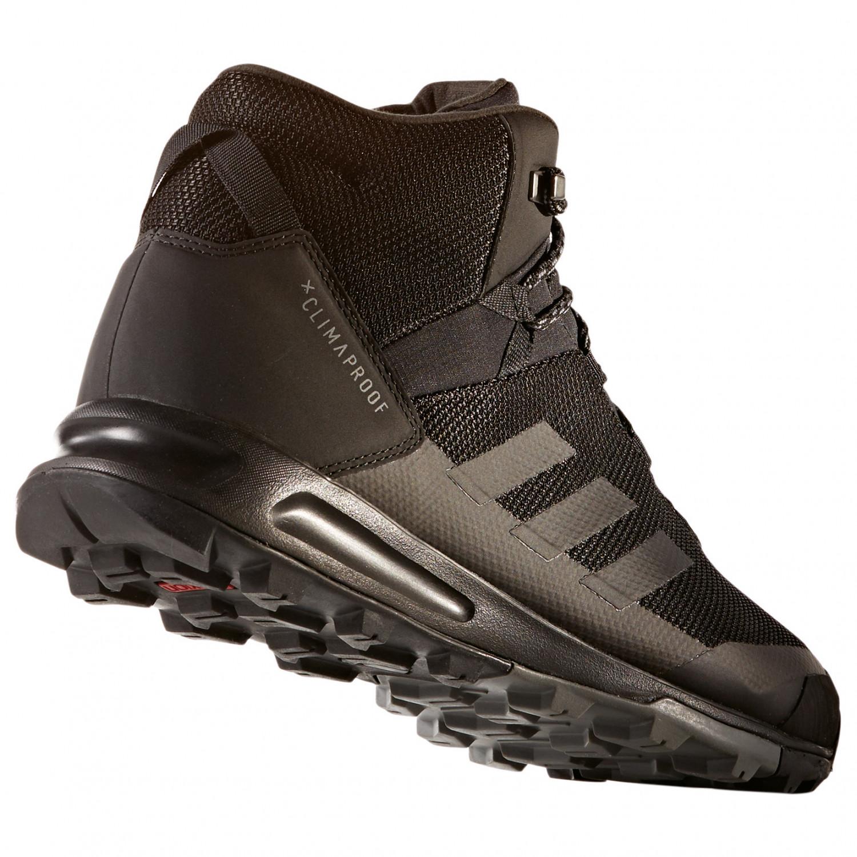 Adidas Terrex Tivid Mid CP - Winter