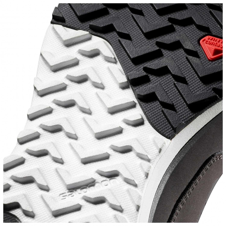 61a478a37e53e Salomon Utility Freeze CS WP - Chaussure d hiver Homme   Livraison ...