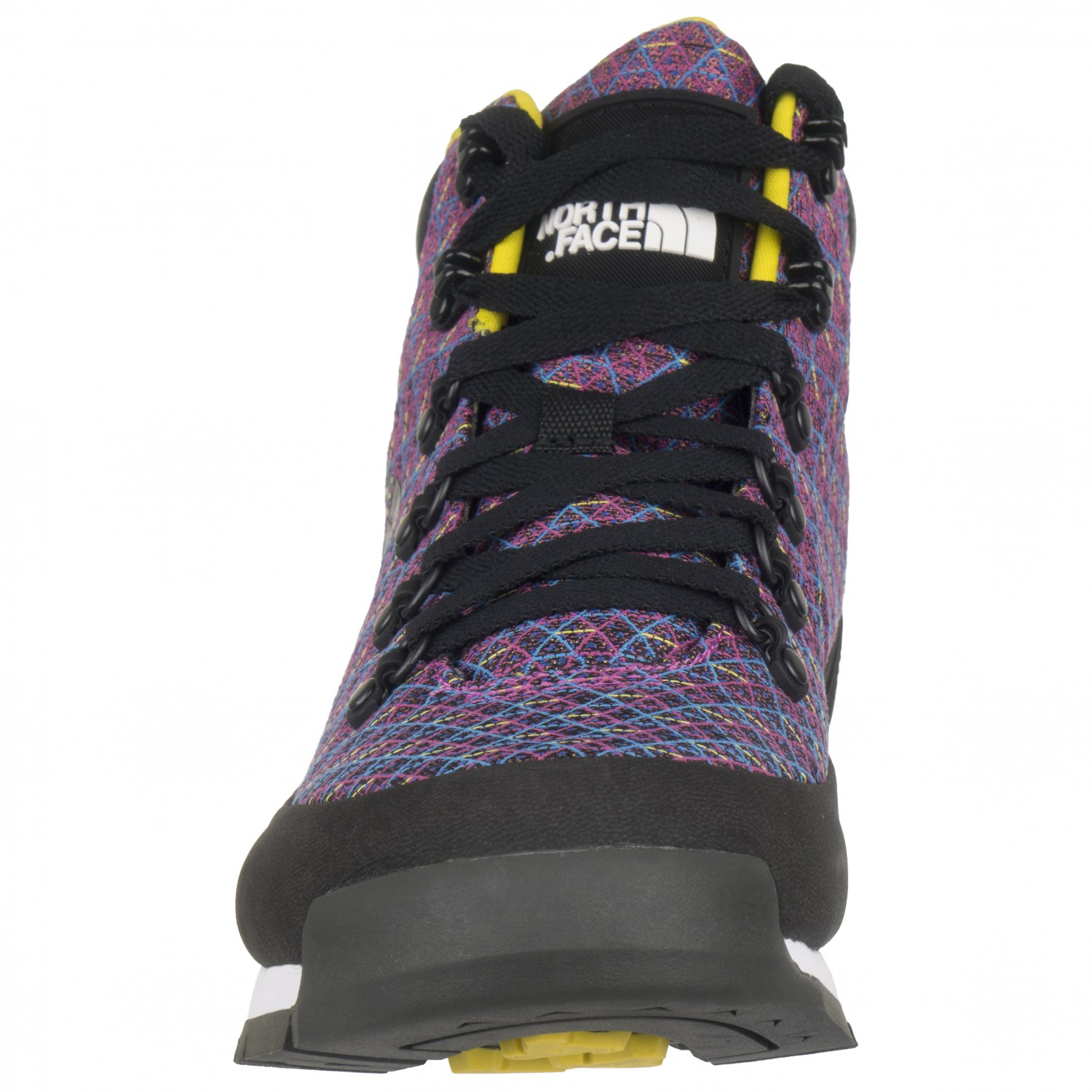 The North Face Back To Berkeley Redux Avery Winterschuhe