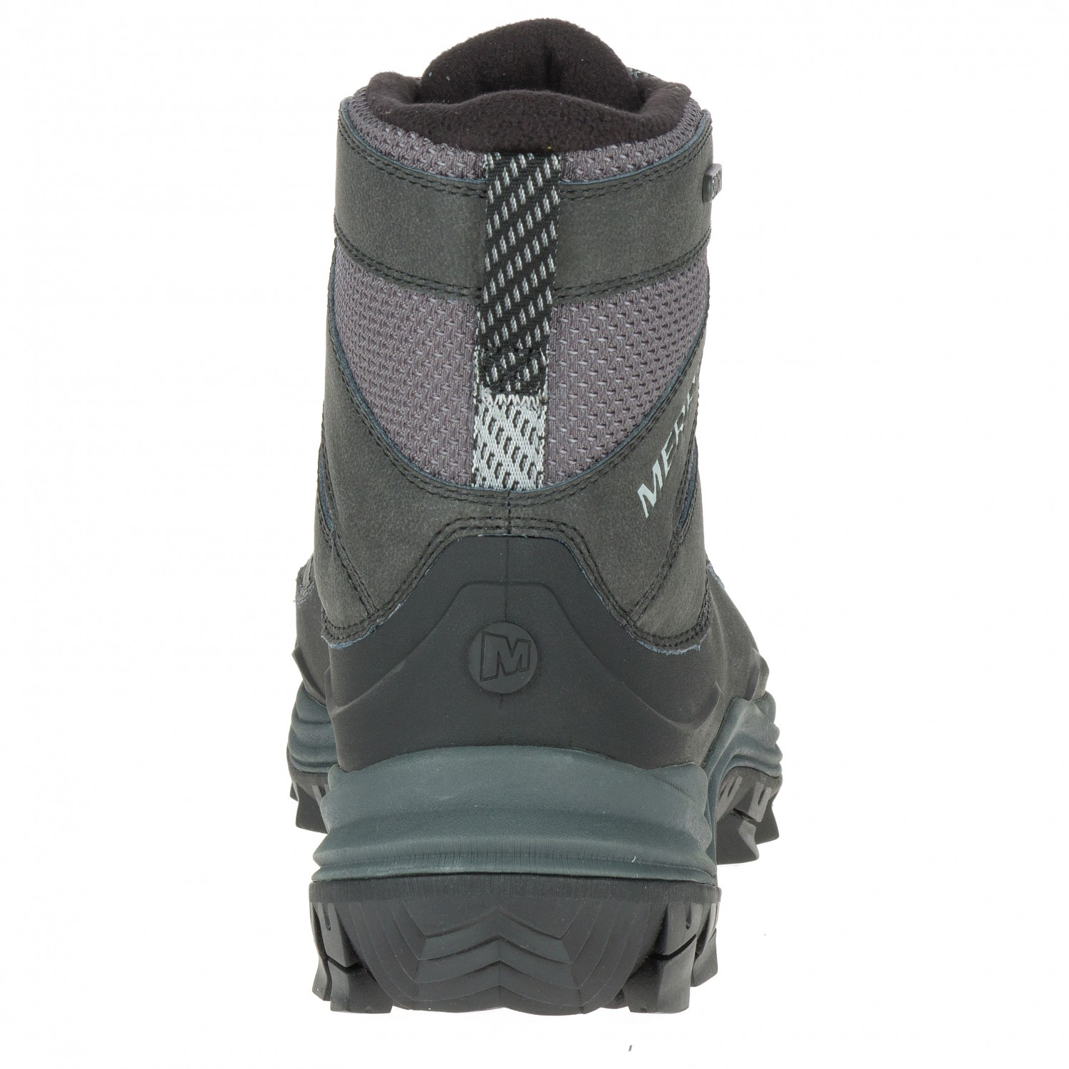 f17a72b8 Merrell - Thermo Chill Mid Shell Waterproof - Winter boots