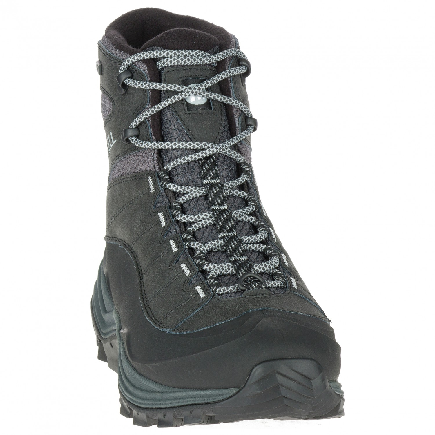 27423e38ce9 Merrell - Thermo Chill Mid Shell Waterproof - Winter boots