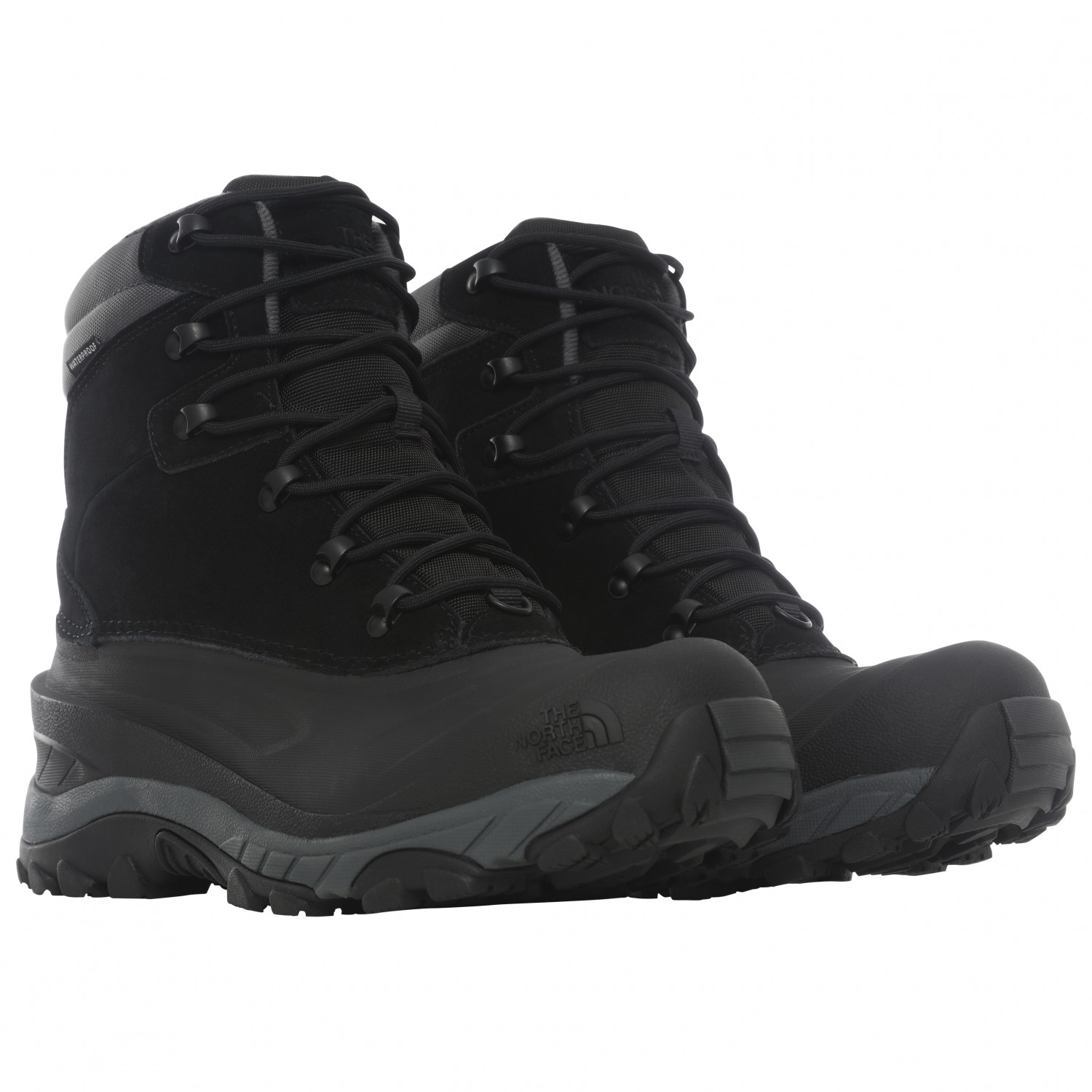 North Face Chilkat IV - Winter boots