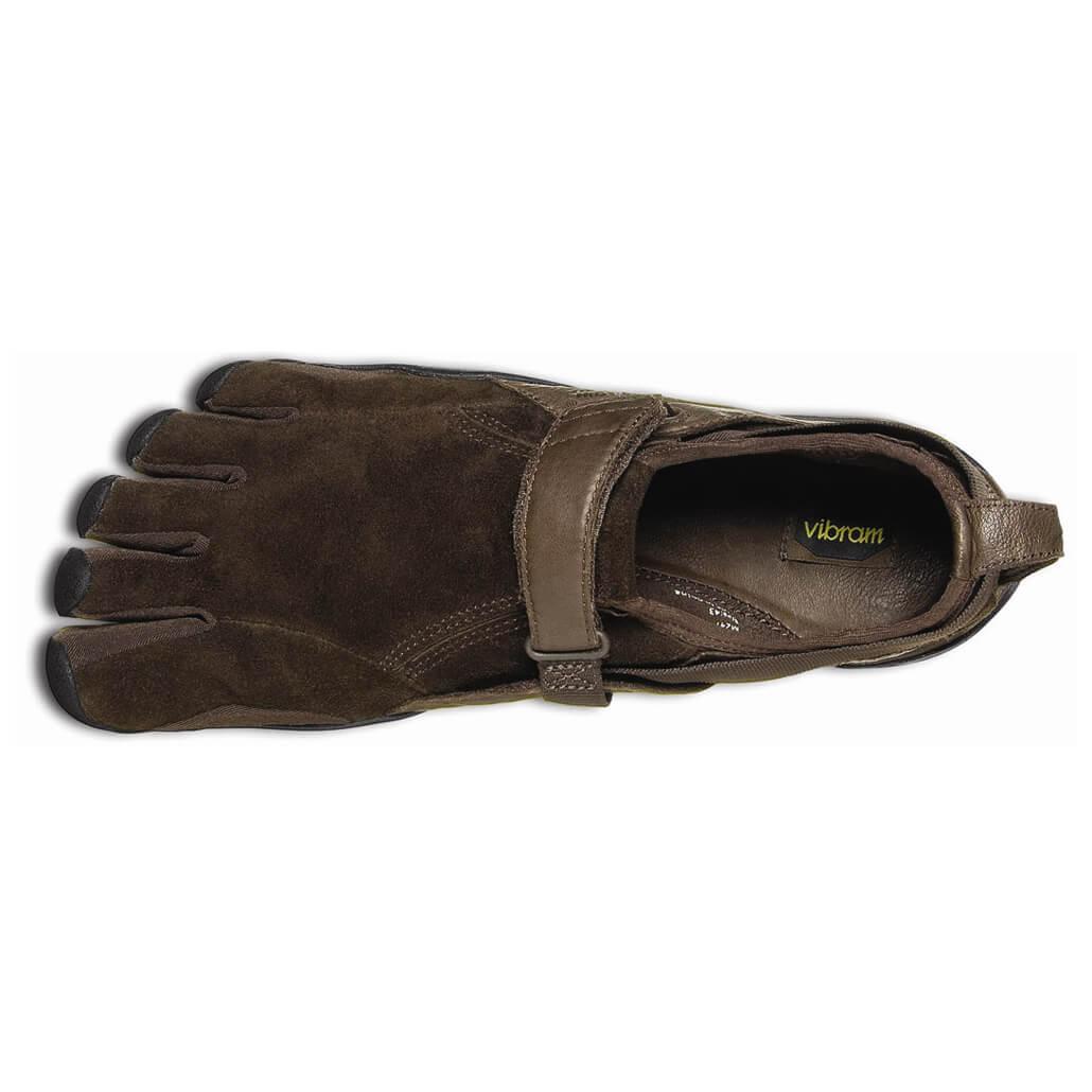 attractive price vast selection half off Vibram - FiveFingers KSO Trek - Multisport shoes Men's | Buy ...