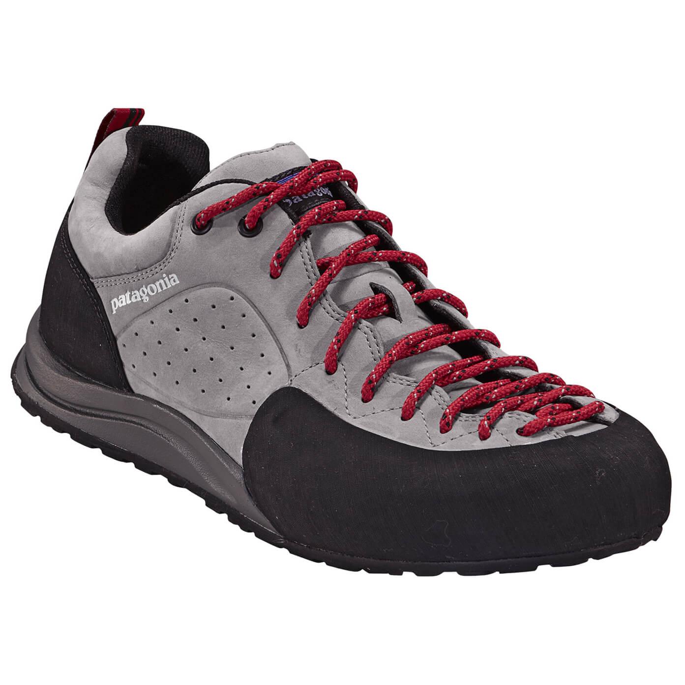 Garanzia di soddisfazione al 100% enorme inventario nessuna tassa di vendita Patagonia Cragmaster - Scarpe da trekking Uomo   Acquista online ...
