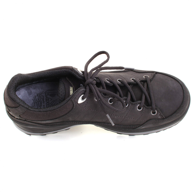 Chaussures multisports GTX Lo Livraison III Homme Renegade Lowa IxXwpTSX