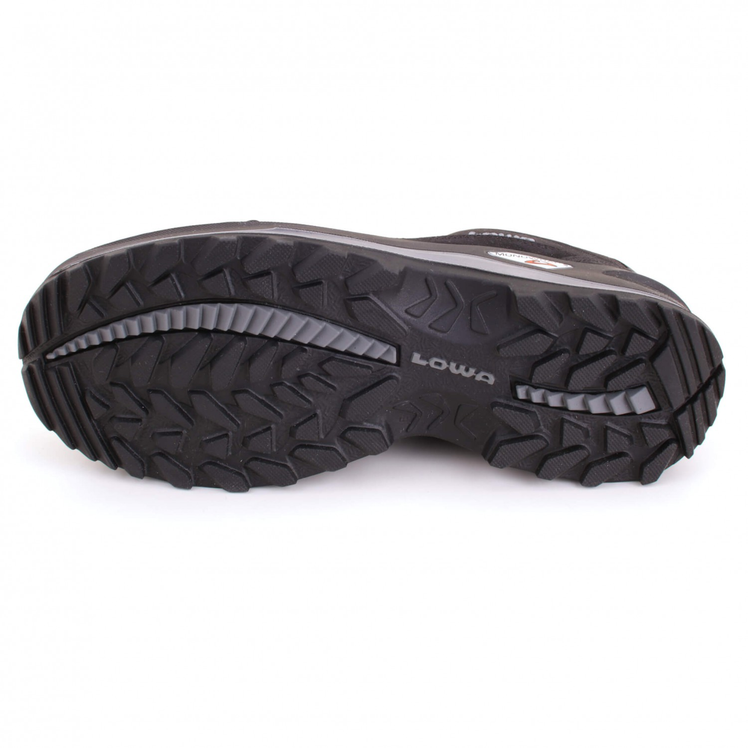 70fb633b8b4 Lowa - Renegade III GTX Lo - Multisport shoes