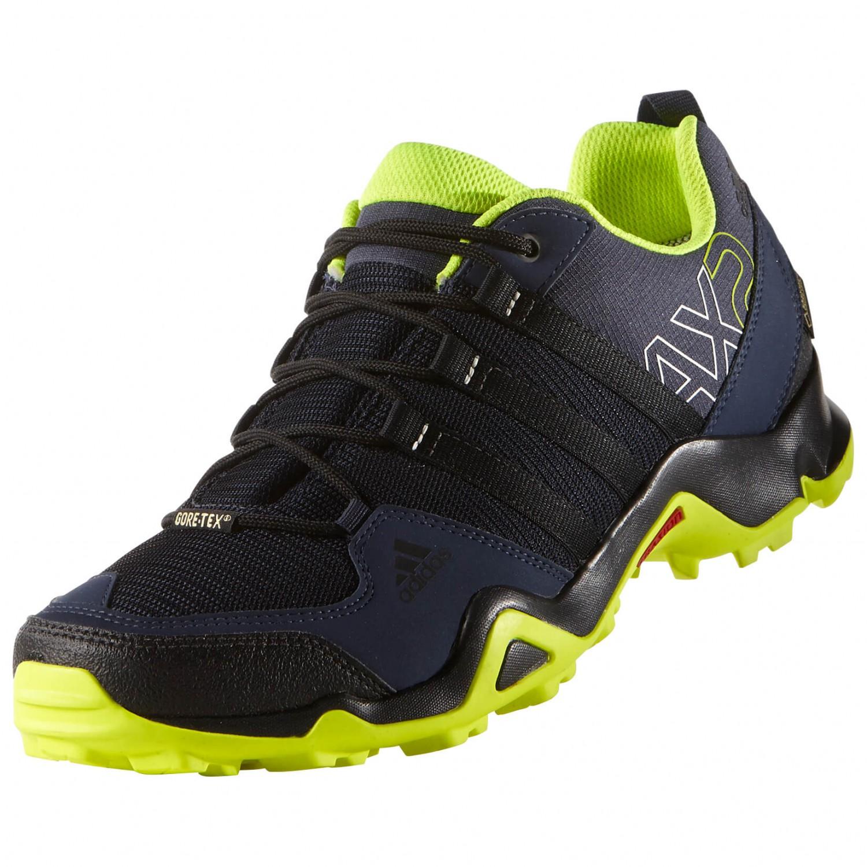 HommeAchat En Adidas Multisports Chaussures Gtx Ligne Ax2 80NXkZnwOP