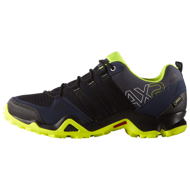 Adidas AX2 GTX Multisportschuhe Herren online kaufen