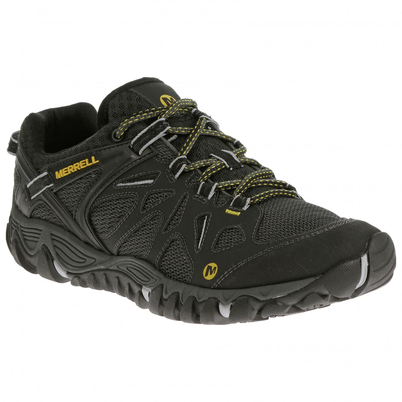 610a88fd14d4 Merrell All Out Blaze Aero Sport - Multisport Shoes Men s